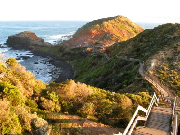 mornington cape schanck